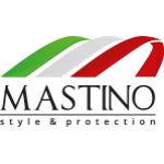 Мастино