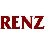 Дверные ручки Renz