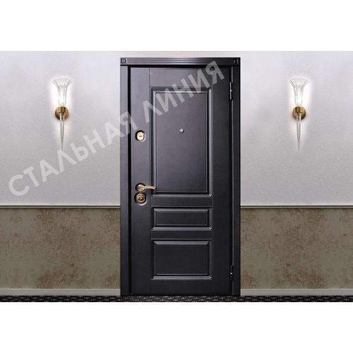 нахабино двери входные